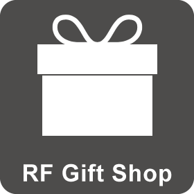 Icon: Reversing Falls Gift Shop - Home Page