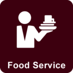 Icon: Event Food Service