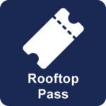 Icon: Skywalk Rooftop Pass