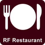 Icon: Reversing Falls Restaurant - Home Page