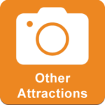 Icon: Nearby-Other Attractions